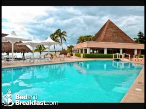 Omni Puerto Aventuras Beach Resort en Playa del Carmen