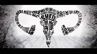 【MARETU / Hatsune Miku】Uminaoshi (うみなおし)【Sub Español】