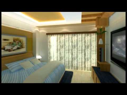 Kumar Prince Town Profile Video
