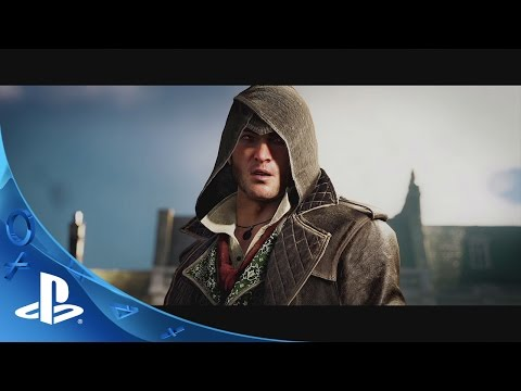 Assassin's Creed® Syndicate Trailer