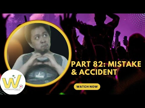 PART 82: Kpop Mistake & Accident [T-ARA only.]