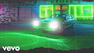 Rae Sremmurd, Swae Lee, Slim Jxmmi - CLOSE (Audio) ft. Travis Scott