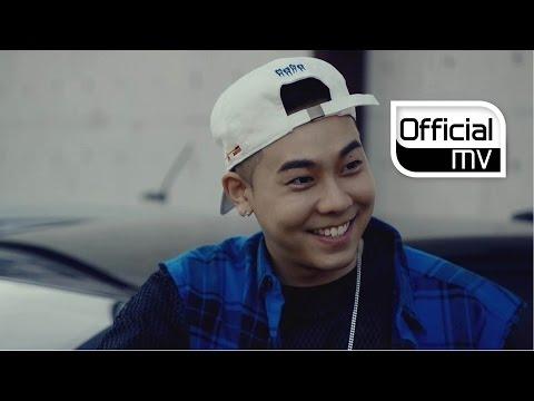 [MV] Loco(로꼬) _ RESPECT (Feat. GRAY & DJ Pumkin)