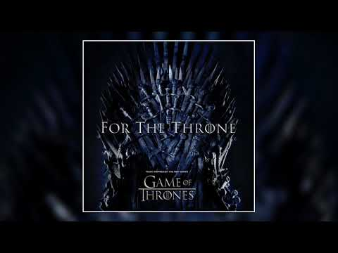 Mumford & Sons - Devil In Your Eye (Official Audio) [For The Throne]
