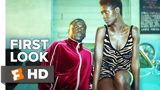 Queen & Slim First Look (2019)   Movieclips Trailers