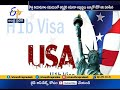 US makes it tougher for companies to employ fresh foreign workers under H 1B visa