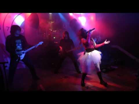 t.h.e.Sacrament, Бездна (Live + Studio Sound)