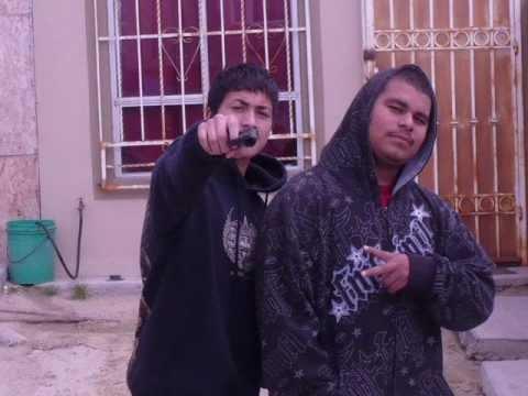 Zmokersitho ft Epner xdm-No Aguanto Mas!!!!!2012 Rap Romantico