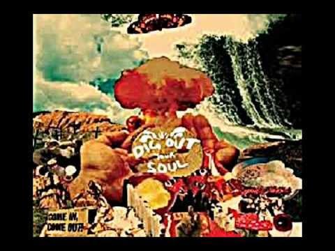 Oasis- Soldier on- lyrics.wmv
