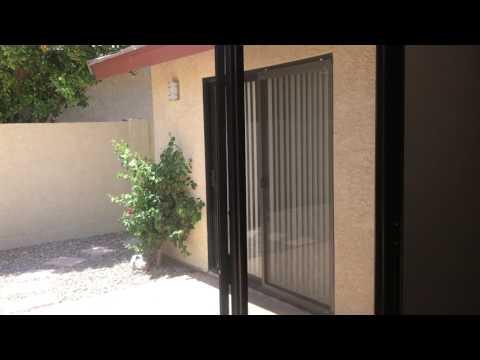 La Quinta Property for Lease, 77190 Calle Colima, La Quinta, CA