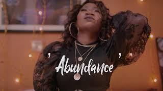 Abundance-eachamps.rw
