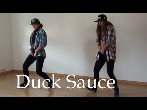 Sehun SM Town Solo Dance (Cover)