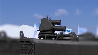 TOP 5 Most Dangerous Secret Military Weapons of The World 2019