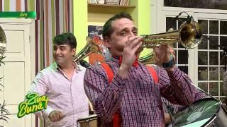 Fanfara Transilvania - Fanfara Transilvania Doina cu joc