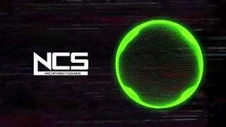 whogaux - i don't care [NCS Release]