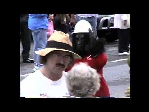Altona Parade  6-14-03