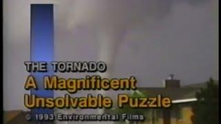 Tornado Video Classics - Volume Two