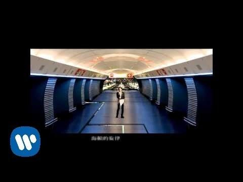 蕭敬騰 狂想曲 2011全新專輯主打 全球首播(官方高清版完整放映)