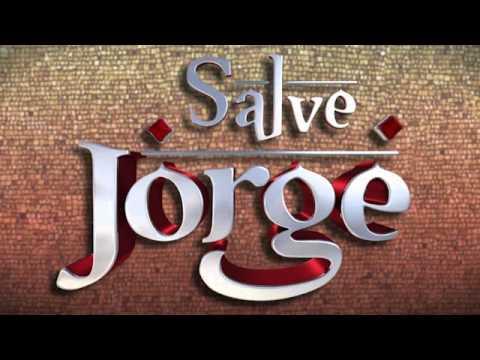 Baixar salve jorge  Sábado, 16/03/2013 - capítulo 126