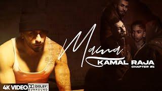 Mama – Kamal Raja Video HD