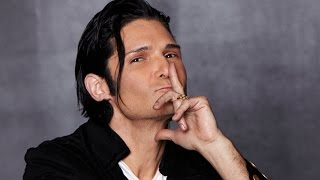 "Corey Feldman On Hollywood Pedophilia: ""I Would Love To Name Names"