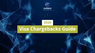 Visa Chargebacks