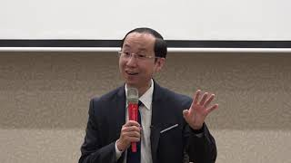 Francis Hùng - Cốt Lõi Của Chất Lượng 5 Sao Trong Dịch Vụ Khách Hàng