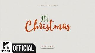 [MV] FNC ARTIST _ It's Christmas