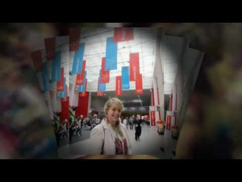 Hotels4u Olympic Memories