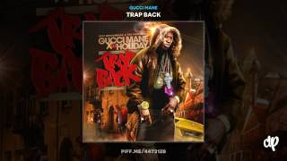 gucci-mane-brick-fair-feat-future-produced-by-zaytoven-datpiff-classic.jpg