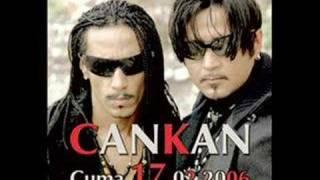Can Kan - Dura Dura