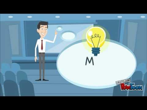 Epixel MLM Software Explained