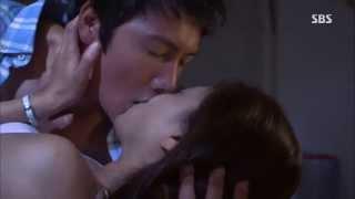SBS 결혼의 여신 1회 #05(10)