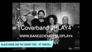 Bekijk video 2 van 2PLAY4 op YouTube
