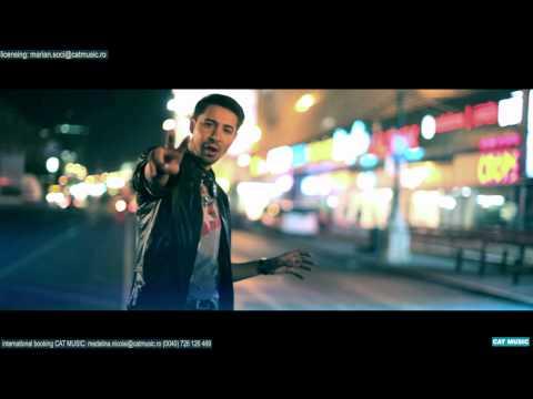Adi Cristescu - Singur in doi (Official Video)