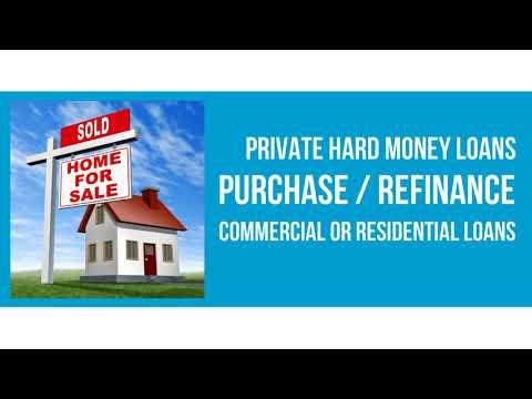Happy Investments, Inc. San Dimas CA   909-451-8877
