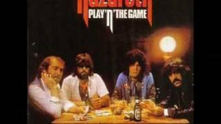 Nazareth-Turn on your receiver