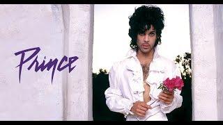 Prince Documentary 2018