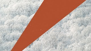 LIZOT feat. Emelie Cyreus - Pretty Little White Lies
