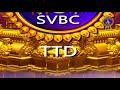 Sri Padmavati Ammavari Kalyanotsavam Tiruchanoor | 10-08-18 | SVBC TTD - 46:44 min - News - Video