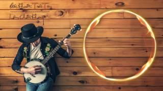 Góc Khuất Trong Tim Anh - Lâm Chấn Khang 2017 (Lyrics - Music) - Remix 2017