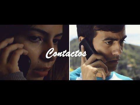 Micro TDH - Contactos (VÍdeo Oficial)