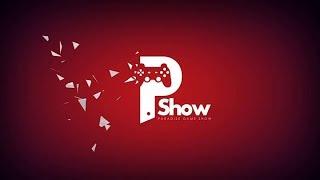 Paradise Game Show #7 du 01 Septembre 2018 avec Marie Noelle Boka