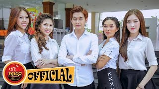 Mì Gõ | Tập 184 : Chàng Trai M52 (Phim Hài Hay 2018)