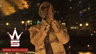 """Lud Foe """"My Ambitions As A Rider"""" (WSHH Exclusive - Official Music Video)"""