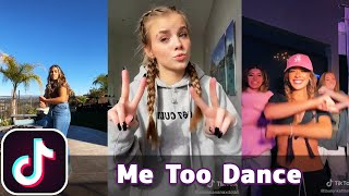 Me Too Dance - Kevin Gates | TikTok Compilation