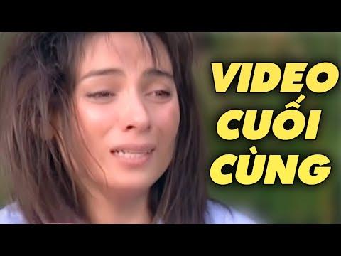 Phi Nhung đóng Video Người Mẹ Điên với Hoài Linh Ai xem cũng khóc - Vĩnh biệt ca sĩ Phi Nhung