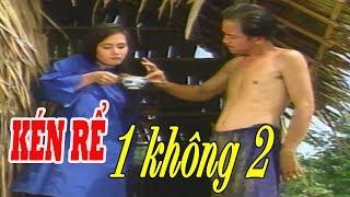 Kén Rể Có 1 Không 2 - Phim Truyện Cổ Tích Hay Ý Nghĩa - Chuyện Cổ Tích Việt Nam
