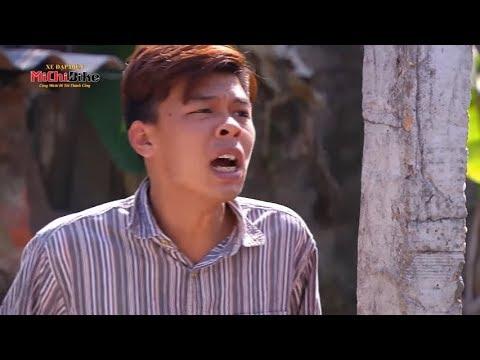 Phim Hài Tết 2018   Trai Ngheo Lấy Vợ   Hài Tết 2018 Mới Nhất