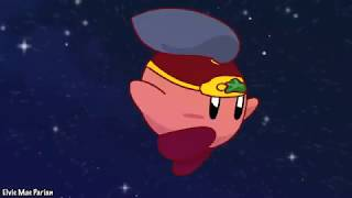 kirby reanimated intro